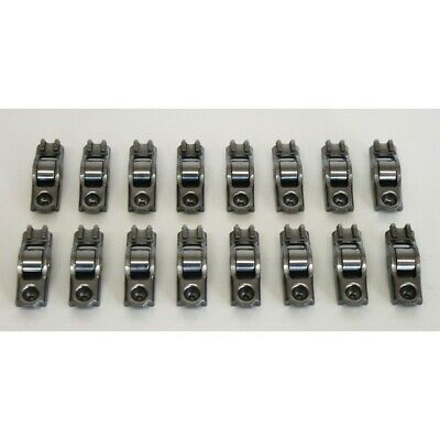 Set of 16 Rockers Arms for Mini One D / Cooper D 1.6 & 2.0 D N47C