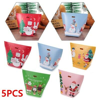 500 Sheets Edible Glutinous Rice Paper Xmas Wedding Candy Food Sweets Wrapping