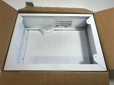 Qmark CZSM Surface Mounting Frame - NEW!