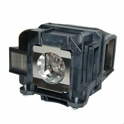 Replacement For Epson EX7220 By Spark