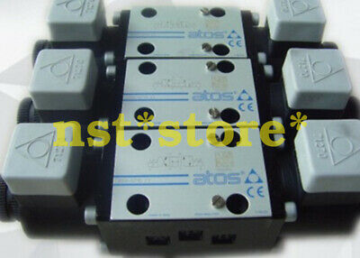 1PCS Applicable for solenoid valve SDHI-0713 Directional valve