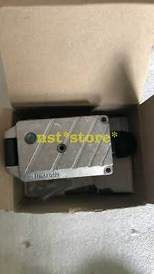 Applicable for Rexroth 0811405144 VT-SSPA1-508-20/V0