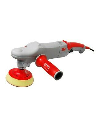3M 64394 Electric Polisher 110V