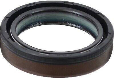 Transfer Case Input Shaft Seal SKF 17050A