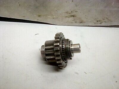 Shift Shifter Shifting Shaft Spindle OEM Yamaha Raptor YFM250R YFM250 YFM 250 R