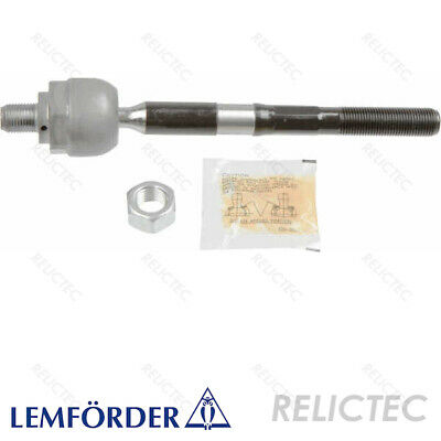 Blueprint ADG087162 Outer Track Rod End Fit KIA Carnival Sedona