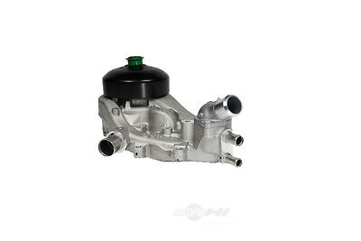 Gates 45006 Engine Water Pump for 89018166 58626 WP-9409 131-2391 5513413 mh