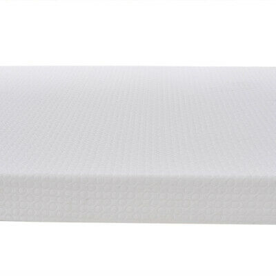MEMORY FOAM MATTRESS NO SPRING 4ft6 ORTHOPEADIC DOUBLE FOR BED MATTRESS 12CM