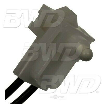 Ignition Starter Switch BWD CS1745