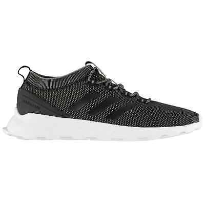 ADIDAS QUESTAR RISE Sneakers Mens Gents Runners Laces