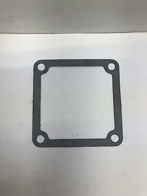 NEW Caterpillar (CAT) 8M-2888 or 8M2888 GASKET