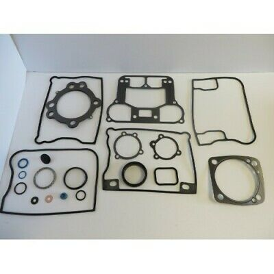 Factory Products, .040 Thick MultiLayer Steel Evolution Gasket Kit TEBTMLSSB-040