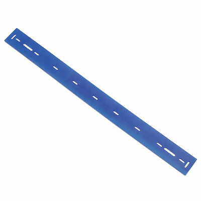 "Polyurethane Front Squeegee Blade for 26"" Scrubber"