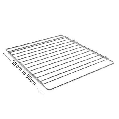 Replacement Adjustable Oven Shelf For Ignis AKS 437 IX