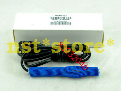 Magnetoelectric speed sensor, Magnetic Pickup, MSP6730 speed probe