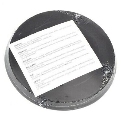 Replacement E233 Cooker Hood Carbon Filter For Zanussi EFS611
