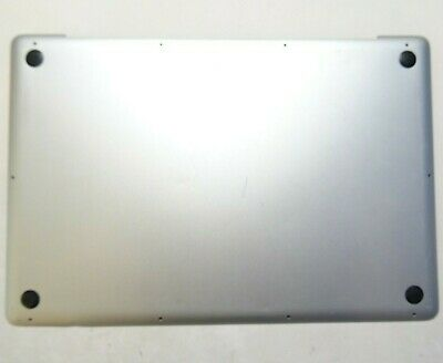 Apple Macbook PRO A1297 2009 17'' Bottom Base HDD Ram Memory Door Cover Housing