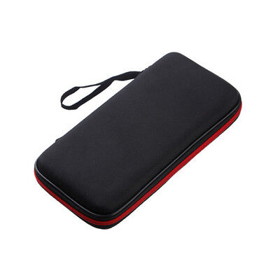 Shockproof Travel Carrying Bag Hard Storage Case Pouch for Sony PSP 3000 New