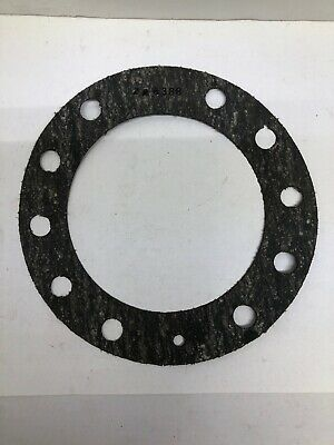 NEW Aftermarket fits Caterpillar (CAT) 2M-8388 or 2M8388 GASKET