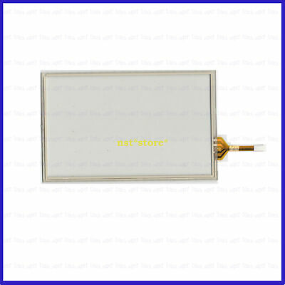 For Weilun TK6071ip 1WV 7 inch industrial touch touch handwriting screen