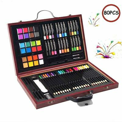 Professional Artist Sketching Pencils Royal Essentials Drawing Art Set Sketch