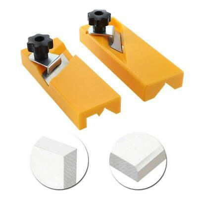 Woodworking Tool Plasterboard Hand Planer Edge Trimmer for Flat Square Drywall