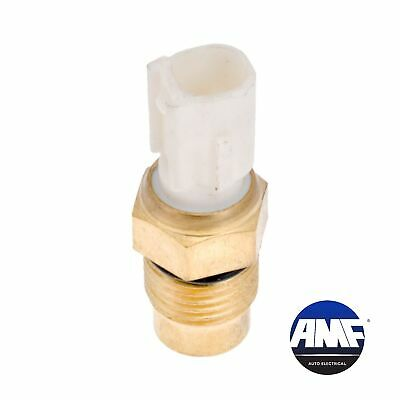 Engine Coolant Fan Temperature Switch-Coolant Fan Switch Standard TS-292