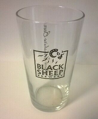 Rare item Purity Brewery Lawless Lager Pint glass Tankard