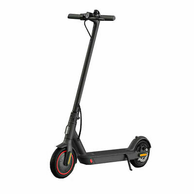 Xiaomi M365 PRO Smart Electric Scooter 45KM Mileage APP OLED Display