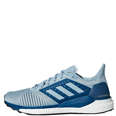 ADIDAS CORE HOMME Solaire Drive Course Chaussure AQ0337 Neuf
