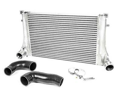 IE FDS Intercooler for 2.0T & 1.8T Gen 3 MQB | Fits VW MK7/MK7.5 Golf R, GTI, Go