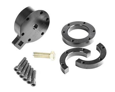 IE for Audi 3.0T Supercharger Pulley Removal Tool - IEBAVJ4