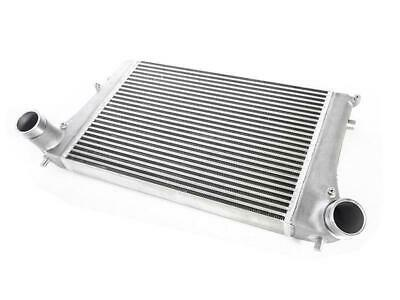 IE VW MK5 MK6 GTI / Golf R FDS Intercooler - IETPCB1