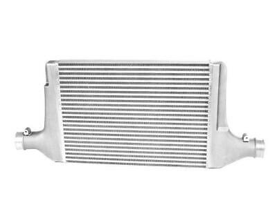 IE for Audi B8 A4 FDS Intercooler - IETPCG1