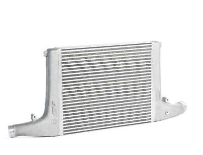 IE for Audi B9 S4 S5 A4 A5 ALLROAD FDS Intercooler - IETPCK1