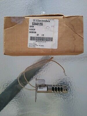 RB Gas Range Oven Igniter for Bosch 00755058 9000820965 755058