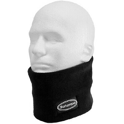 Schampa Double Layer Fleece Mini Gaiter, Neckgaiter, Earband 15-116J