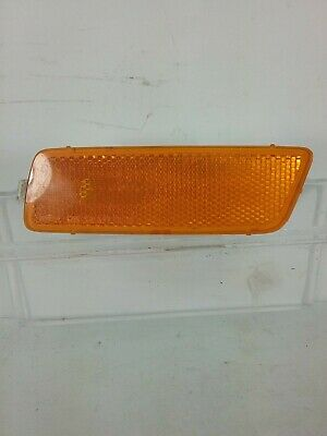 Genuine OEM VW Rear Bumper Reflector Jetta 2015-2017 for Driver Side 5C6945105B