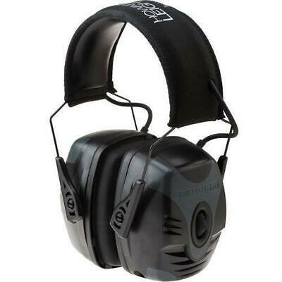 Howard Leight Impact Pro Electronic Folding Shooting Earmuff 1018953