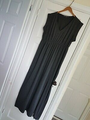 Boohoo Maternity Dress Size 14