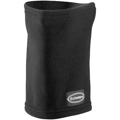 Schampa, Fleece Single Layer Neckgaiter, NG002, 15-115J