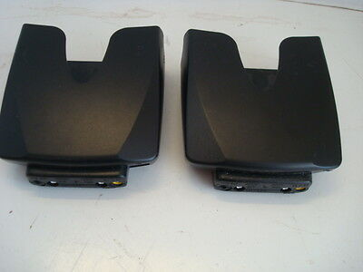 Sony  Xm Radio Receiver Home Cradle