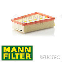 Air Filter for Renault:MEGANE III 3,SCENIC  3,GRAND   3,FLUENCE,CC 8201092697
