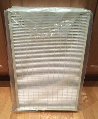 Killer Filter Replacement for WIX D72B10FV