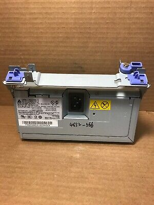 and E2S 54Y2265 DPS-240SB A FRU 54Y2266 566 IBM 240W SurePOS 500 Models 526