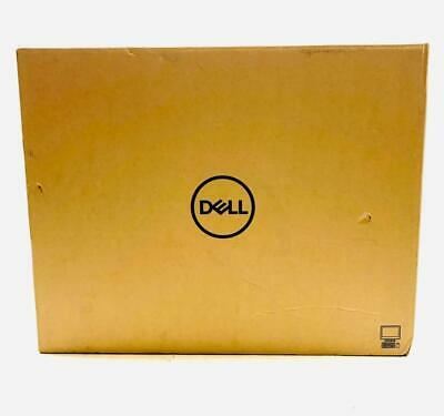 """Dell i3477 Inspiron 24 23.8"""" Intel i3 2.7GHz 8GB RAM 1TB All-in-One PC Computer"""