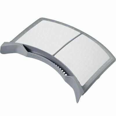 Compatible with 134793600 Lint Screen Trap Catcher 134793600 Dryer Lint Filter Replacement for Electrolux EIMED55IMB0