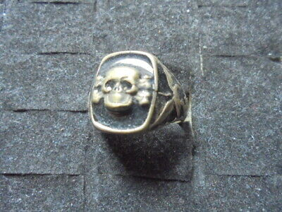 WW 11 GERMAN  Luftwaffe  RING
