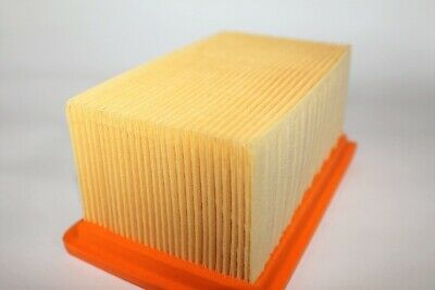 Air Filter Panel Type Service Replacement Spare Part Mini Mini Fram CA10164