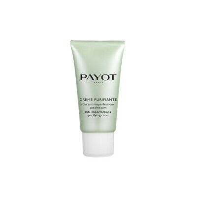 Payot Creme Purifiante 50ml